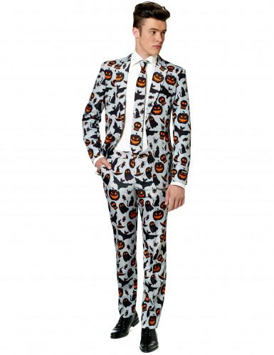 Suitmeister™ Kostüm Halloween für Herren