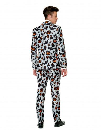 Suitmeister™ Kostüm Halloween für Herren-1