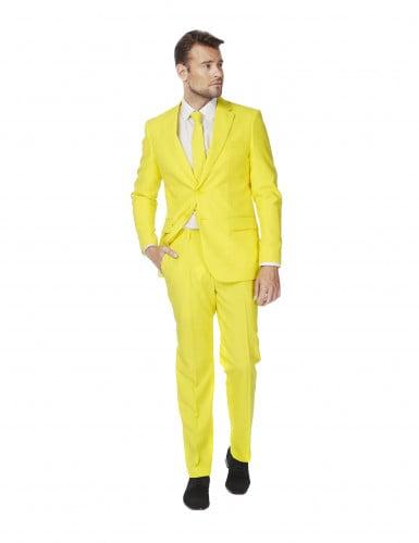 Mr. Yellow Fellow Opposuits™ Anzug