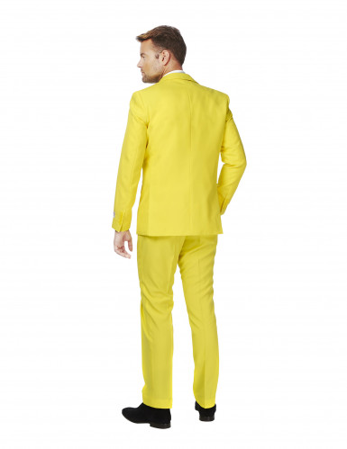 Mr. Yellow Fellow Opposuits™ Anzug-3