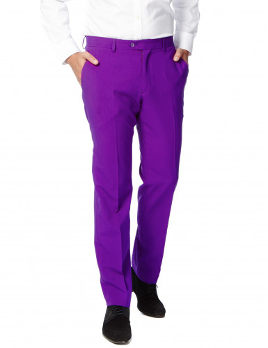 Opposuits™ Anzug Mr. Purple Prince-2