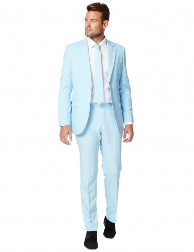 Opposuits™ Anzug Mr. Cool Blue-1