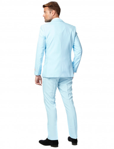 Opposuits™ Anzug Mr. Cool Blue-3
