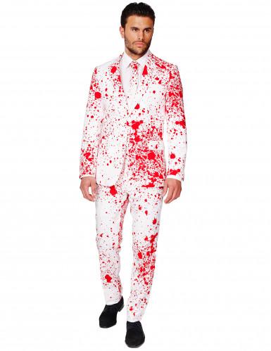 Opposuit™ Bloodz Harry für Herren-1
