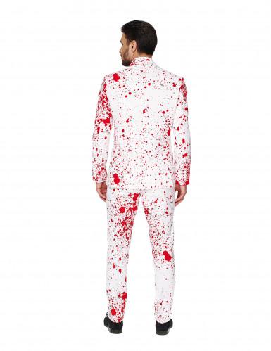 Opposuit™ Bloodz Harry für Herren-3