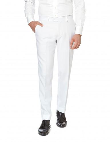 Mr. White Knight Opposuits™ Anzug-1