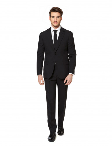 Mr. Black Knight Opposuits™ Anzug