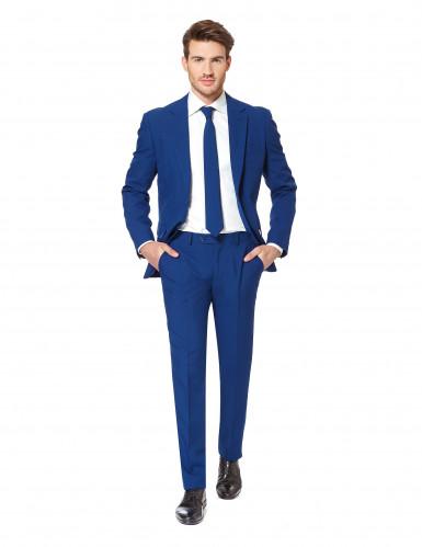 Mr. Navy Royale Opposuits™ Anzug