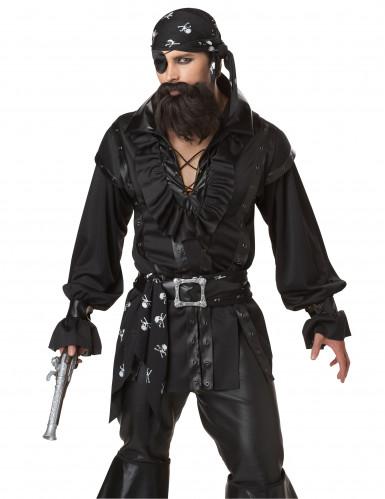Piratenkostüm für Herren-1