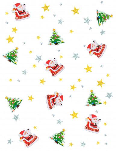 Weihnachtskonfetti-1