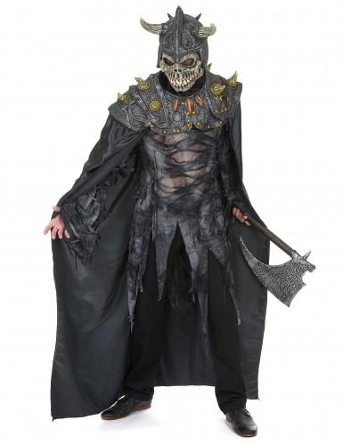 Halloween-Kostüm Zombie-Soldat