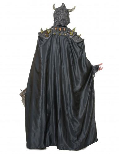 Halloween-Kostüm Zombie-Soldat-2