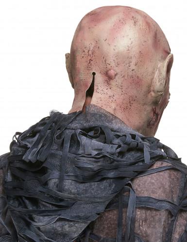 Zombie-Maske aus Latex-1
