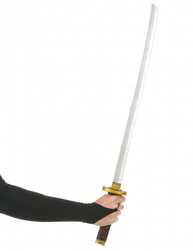 Ninja Säbel aus Schaumstoff-2