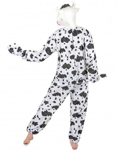 Kuh-Kostüm für Erwachsene-2