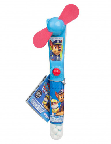Bonbons Ventilator - Paw Patrol™