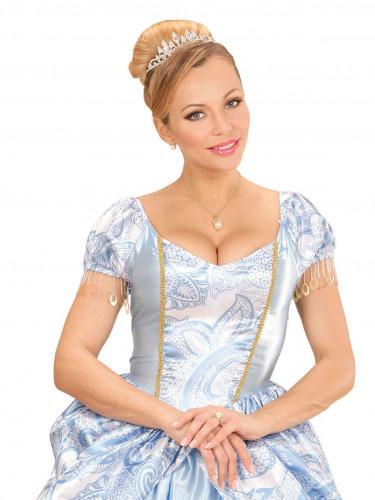 Exklusives Schmuckset für Prinzessinnen