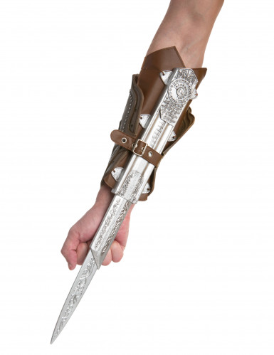 Armband mit Messer Assassin's Creed™