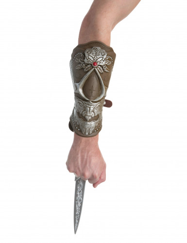 Armband mit Messer Assassin's Creed™-1