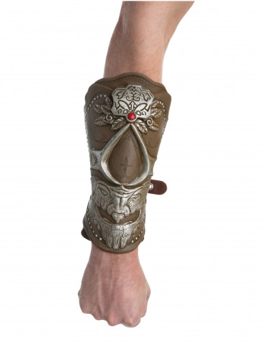 Armband mit Messer Assassin's Creed™-2