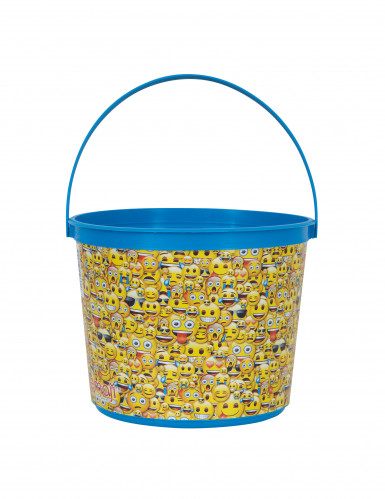 Bonbons Eimer - Emoji™