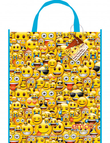 Emoji™ Geburtstagstüte