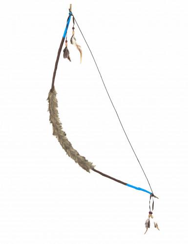 Indianerbogen 83 cm