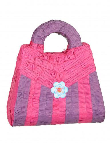 Piñata Handtasche für Mädchen
