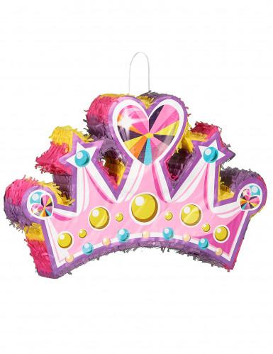 Piñata Prinzessinnendiadem
