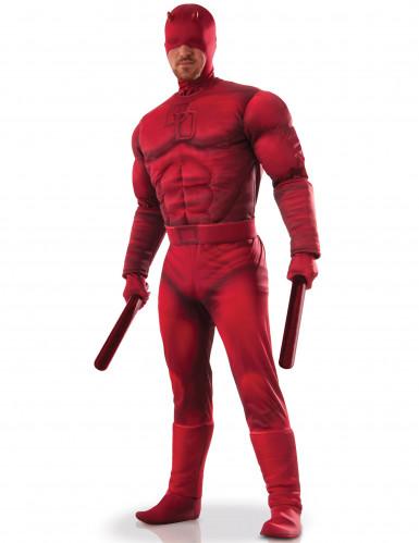 Kostüm Daredevil™ für Erwachsene
