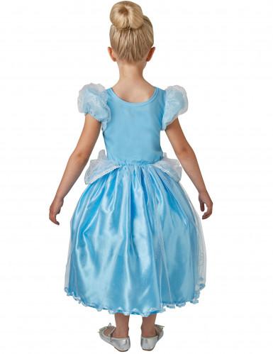 Cinderella™ Ballkleid für Kinder-1