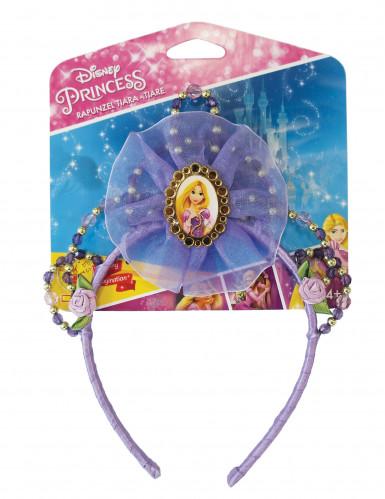 Rapunzel™ Krone für Mädchen-1