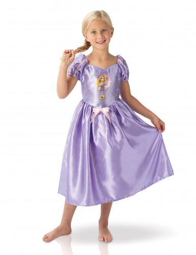 Rapunzel™-Kostüm für Kinder