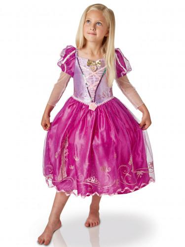 Ballkleid von Disneys Rapunzel™