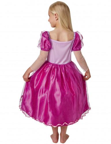 Ballkleid von Disneys Rapunzel™-1