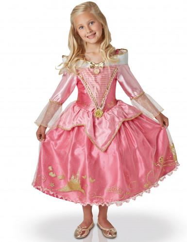 Ballkleid von Disneys Aurora™