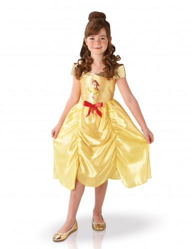 Original Belle Kostüm - Die Schöne und das Biest™ für Mädchen