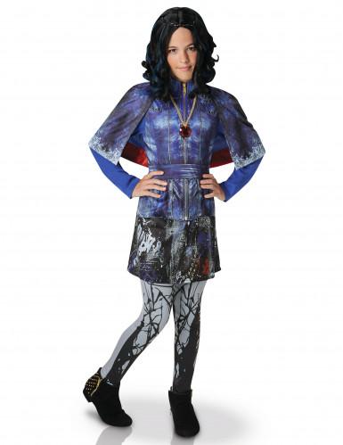 Luxus-Verkleidung für Mädchen Evie - Descendants™