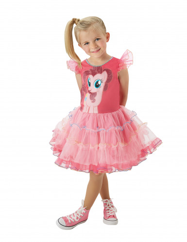 Pinkie Pie™ Kostüm aus My little Pony™