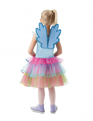 Rainbow Dash™ Kostüm aus My little Pony™-1