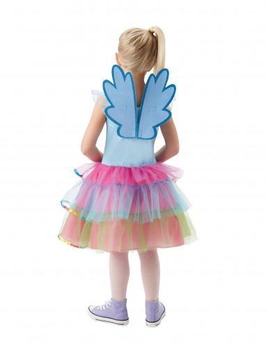 Rainbow Dash™ Kostüm aus My little Pony™-1