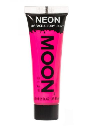 UV Gesichts-und Körpergel Moonglow © pink 12 ml
