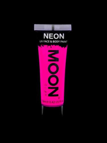 UV Gesichts-und Körpergel Moonglow © pink 12 ml-1