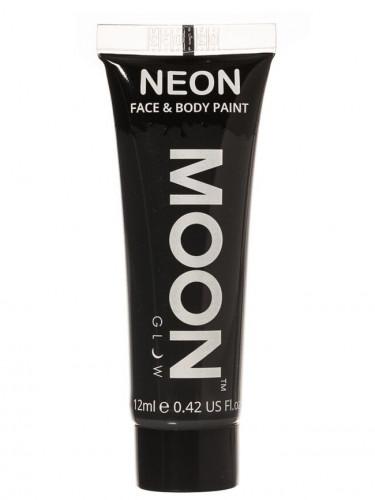 UV-Gel für Körper und Gesicht 12 ml Moonglow ©