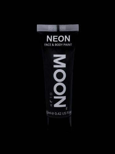 UV-Gel für Körper und Gesicht 12 ml Moonglow ©-1