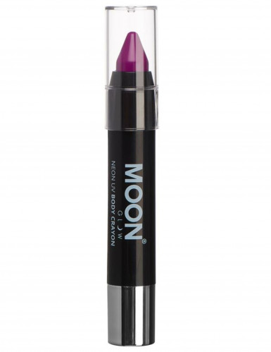 UV Make-Up Schminkstift violett 3 g