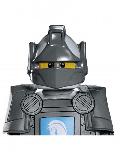 Lance Nexo Knights™ Kindermaske von LEGO®