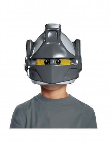 Lance Nexo Knights™ Kindermaske von LEGO®-1