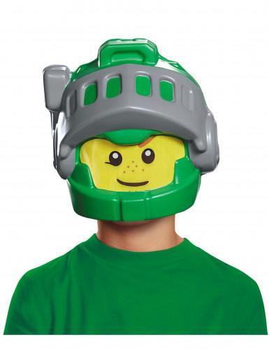 Aaron Nexo Knights™ Kindermaske von LEGO®-1