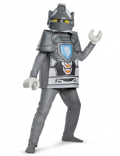 Lance Nexo Knights™ Kinderkostüm von Lego®-1